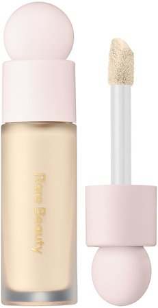 Rare Beauty by Selena Gomez - Liquid Touch Brightening Concealer