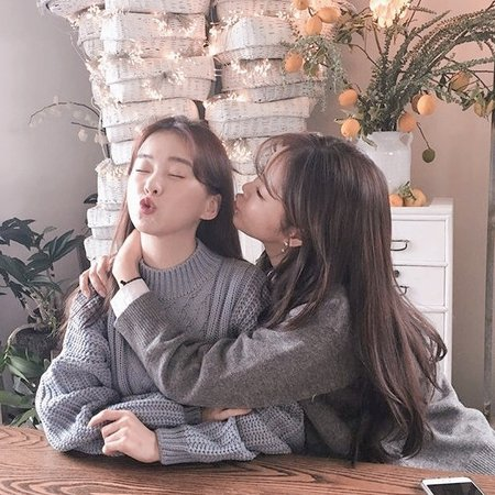BUBBLICIOUS OFFICIAL - YUNSSA VLIVE - JUNE 2020