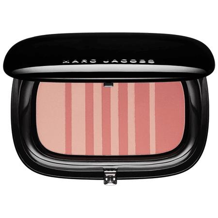 Marc Jacobs Beauty Air Blush - Flesh & Fantasy
