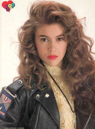 brown 80s hair - Google Search