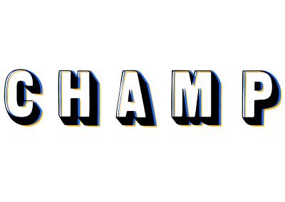 CHAMP.png (400×284)