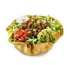 tacos png - Google Search