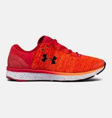 red under armor shoes - Google Search