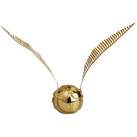 golden snitch - Google Search