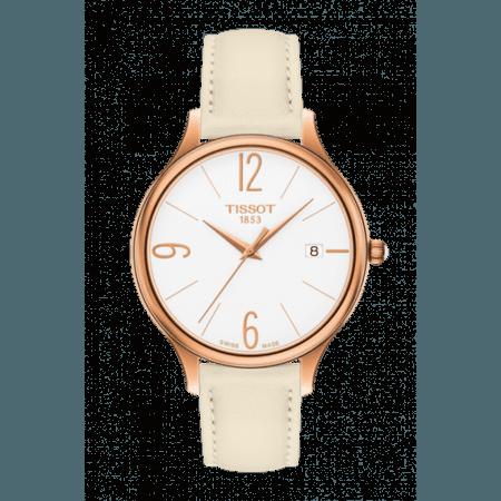 Часы Tissot Bella Ora Round