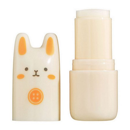 Tony Moly Pocket Bunny Perfume Bars