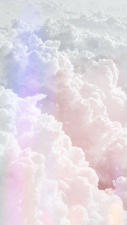 sky backround