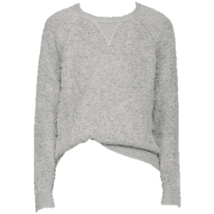 sweater png top