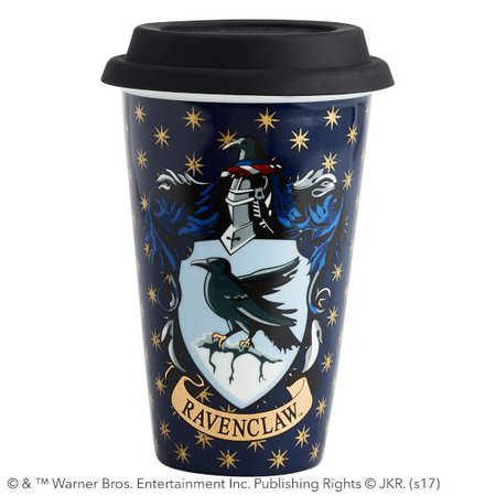 HARRY POTTER™ Tumbler | PBteen