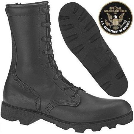 Altama - Altama Commercial Specification Combat Boot Mens - Walmart.com