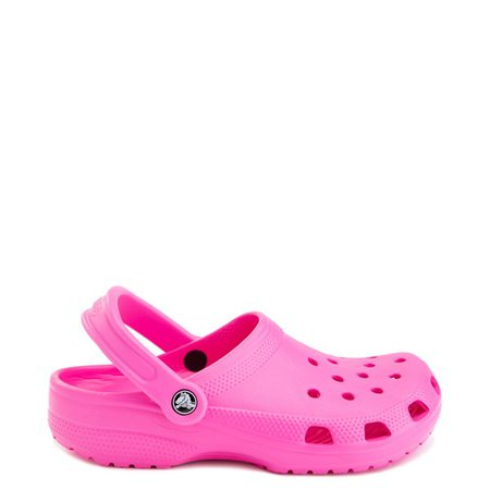 Crocs Shoes and Sandals Store | Journeys