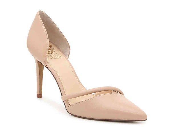 Vince Camuto Adeilia Pump Women's Shoes | DSW