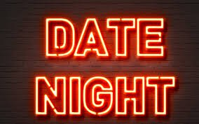 date night - Google Search