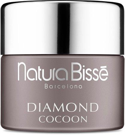 Diamond Cocoon Ultra Rich Cream