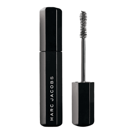 Buy Marc Jacobs Beauty Velvet Noir Major Volume Mascara | Sephora Australia