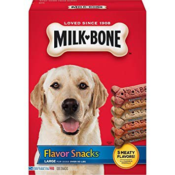 Dog Snacks Food
