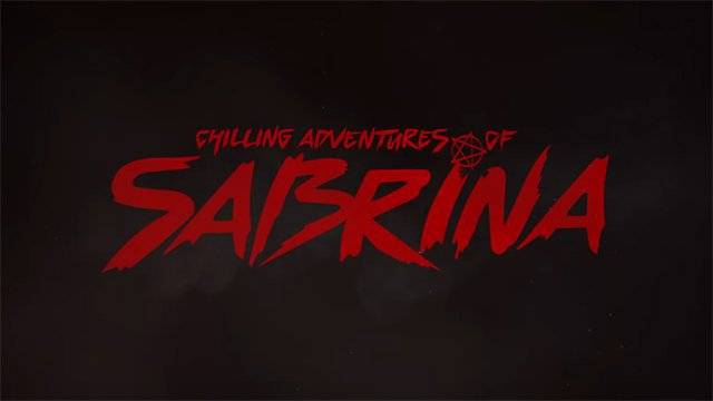 Chilling Adventures of Sabrina Teaser Trailer Arrives - GameRevolution