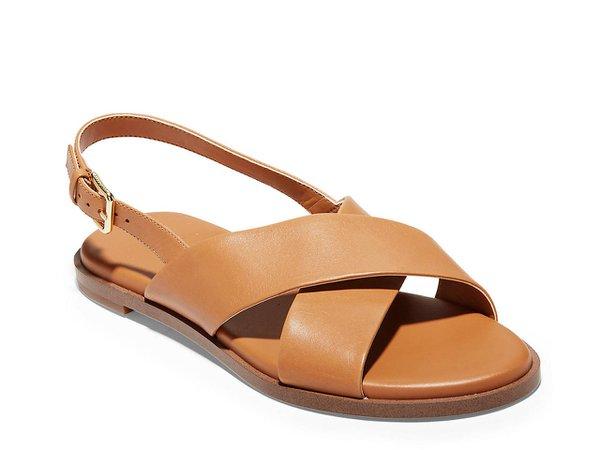 Cole Haan Fernanda Sandal Women's Shoes | DSW