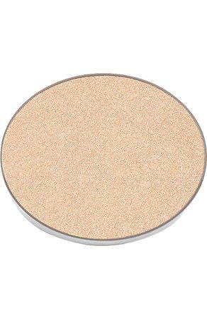 Тени для век Shine Eye Shade Refill, оттенок Shell CHANTECAILLE для женщин — купить за 1930 руб. в интернет-магазине ЦУМ, арт. 656509141630