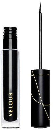 Lash & Go Eyeliner And Lash Adhesive Hybrid