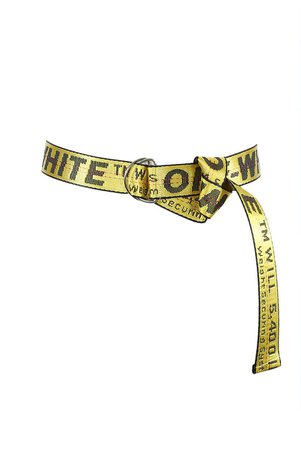 Google Image Result for http://cdn.shopify.com/s/files/1/2488/4064/products/Yellow-Off-White-Slogan-Double-Ring-Belt-1__19706.1549031942.849.1268_1200x1200.jpg?v=1549459735