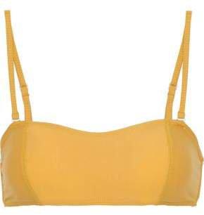 Duskii Klum Bandeau Bikini Top