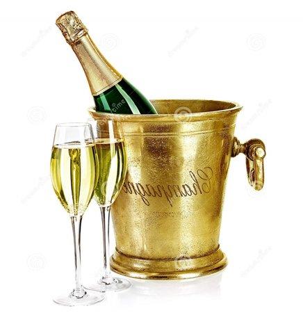 champagne – RechercheGoogle