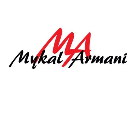 Mykal Armani