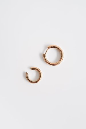 EARRING PACK | ZARA India