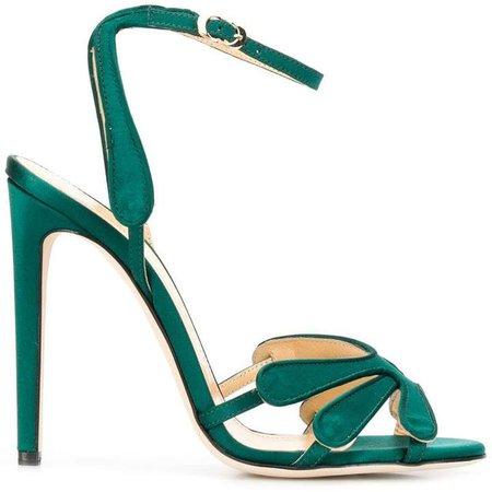 Gosselin Clara sandals
