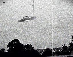 aliens - Google Search