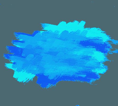 965-9655069_green-blue-watercolor-paint-creative-watercolor-paint.png (1024×922)