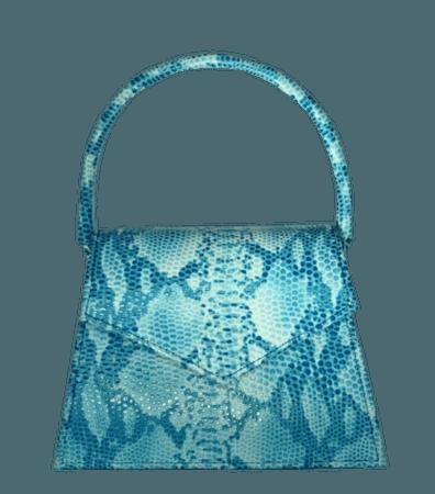 blue-snake-zaza-purse-anima-iris-331695_900x.png (900×1023)