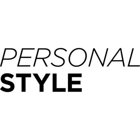 personal style text polyvore - Google Search