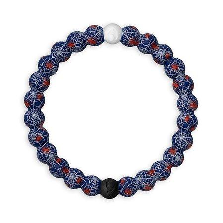 Spider-Man Bracelet by Lokai   shopDisney