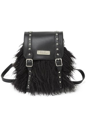 Alva Backpack | KILLSTAR - US Store
