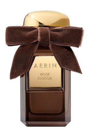 Парфюмерная вода Aerin Rose Cocoa ESTÉE LAUDER для женщин — купить за 20510 руб. в интернет-магазине ЦУМ, арт. PG9P-01