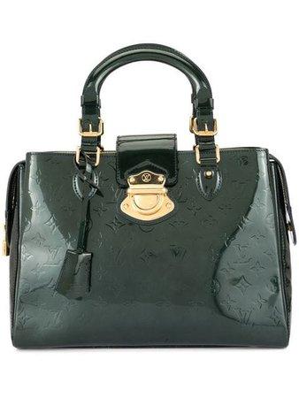 Louis Vuitton Vintage Vernis Melrose Avenue handbag $1,869 - Shop VINTAGE Online - Fast Delivery, Price