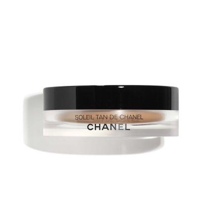 Bronzer - Makeup | CHANEL