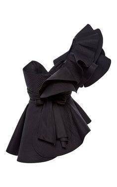 Burberry - Metallic-embroidered wool-felt mini skirt   Wool mini skirt, Mini skirts, Embroidered wool
