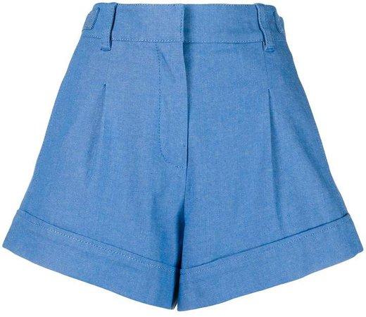 Mari shorts