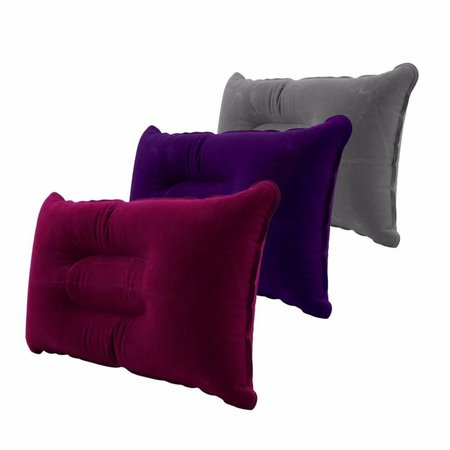 Portable-Outdoor-Air-Inflatable-Pillow-Double-Sided-Flocking-Cushion-Travel-Plane-Hotel-Sleep-Camping-Hiking-Worldwide_800x.jpg (800×800)