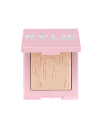 Cheers Darling | Kylighter | Kylie Cosmetics by Kylie Jenner