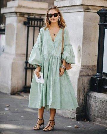 muted pastels fashion - Google Search