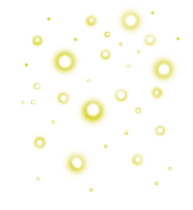 Free Sparkles Again :D – Cerise Frost