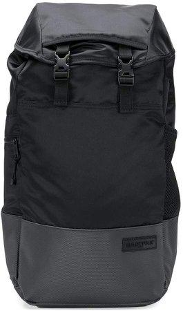 Bust backpack