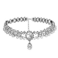 diamond choker - Google Search