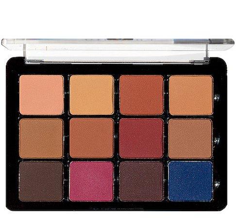 Eyeshadow Palette 14