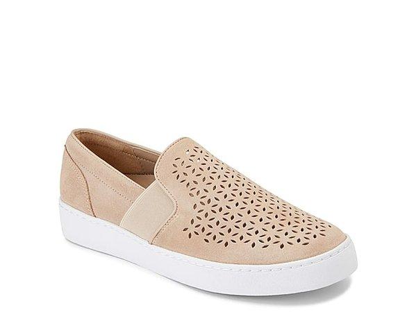 Women's Comfort Shoes | DSW