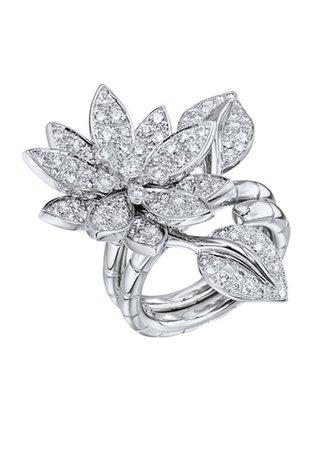 van cleef arpels jewelry lotus: 11 тыс изображений найдено в Яндекс.Картинках